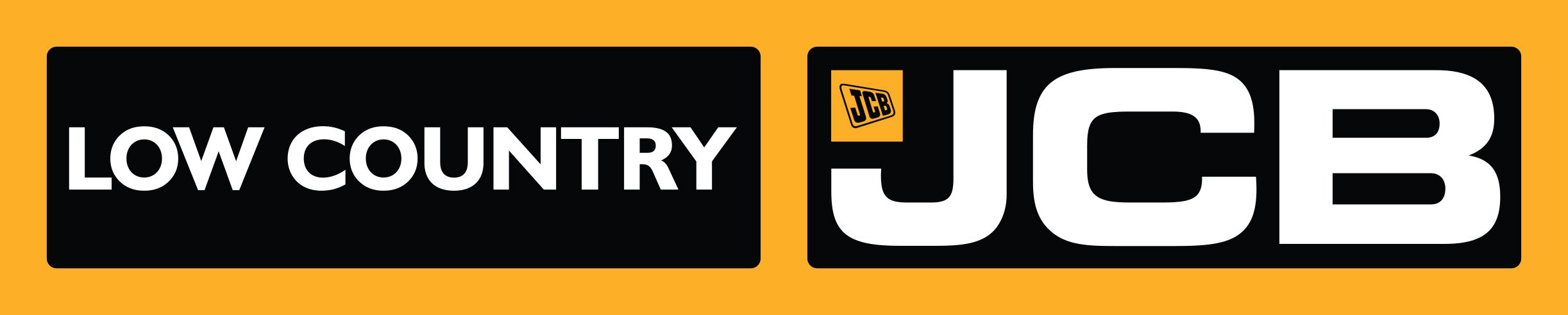 » JCB Showroom